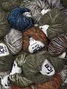 Custom Blend Yarns  Yarn Thickness Other, fnt2-41812