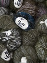 Custom Blend Yarns  Yarn Thickness Other, fnt2-41813