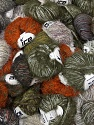 Custom Blend Yarns  Yarn Thickness Other, fnt2-41819