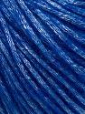 Fiber Content 50% Polyamide, 50% Acrylic, Brand ICE, Blue, Yarn Thickness 4 Medium  Worsted, Afghan, Aran, fnt2-42752