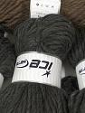 Pure Wool Superbulky  Kuitupitoisuus 100% Australian villaa, Brand Ice Yarns, fnt2-43265