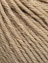 AUSTRALIA PURE MERINO is a worsted weight 100% superwash merino yarn. Projects knit and crocheted in  are machine washable! Lay flat to dry. Fiberinnehåll 100% Superwash Merino Wool, Brand Ice Yarns, Beige, Yarn Thickness 4 Medium  Worsted, Afghan, Aran, fnt2-43344