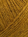 Fiber Content 100% HempYarn, Olive Green, Brand Ice Yarns, Yarn Thickness 3 Light  DK, Light, Worsted, fnt2-43948