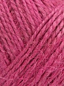 Fiber Content 100% HempYarn, Pink, Brand Ice Yarns, Yarn Thickness 3 Light  DK, Light, Worsted, fnt2-43953