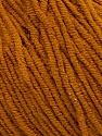 Fiber Content 50% Cotton, 50% Acrylic, Brand Ice Yarns, Dark Gold, Yarn Thickness 3 Light  DK, Light, Worsted, fnt2-44118