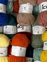 Derby Wool  Contenido de fibra 80% Superwash Virgin Wool, 20% Acrílico, Brand Ice Yarns, fnt2-44256