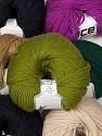 Bulky Superwash Merino  Fiber Content 100% Superwash Merino Wool, Brand Ice Yarns, fnt2-44424