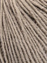 Fiber Content 100% Acrylic, Brand Ice Yarns, Beige, fnt2-44735
