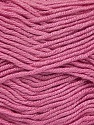 Fiber Content 100% Micro Acrylic, Light Pink, Brand Ice Yarns, Yarn Thickness 2 Fine  Sport, Baby, fnt2-44775