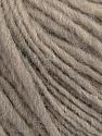 Fiber Content 60% Acrylic, 15% Virgin Wool, 15% Alpaca, 10% Viscose, Light Camel, Brand Ice Yarns, fnt2-44814