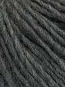 Fiber Content 70% Acrylic, 30% Wool, Brand Ice Yarns, Grey, fnt2-44817