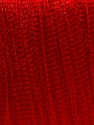 Fiber Content 100% Polyamide, Red, Brand Ice Yarns, Yarn Thickness 3 Light  DK, Light, Worsted, fnt2-45211