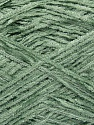 Fiber indhold 100% Polyester, Light Khaki, Brand Ice Yarns, Yarn Thickness 1 SuperFine  Sock, Fingering, Baby, fnt2-45305
