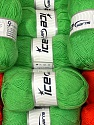 Soft Baby  Fiber Content 100% Micro Acrylic, Brand Ice Yarns, fnt2-45350