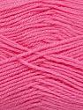Vezelgehalte 100% Baby acryl, Pink, Brand Ice Yarns, Yarn Thickness 2 Fine  Sport, Baby, fnt2-45417