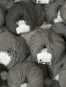 Pure Superwash Merino Light  Composição 100% Superwash Merino Wool, Brand Ice Yarns, fnt2-45595