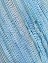 Fiber Content 100% Micro Fiber, Brand Ice Yarns, Blue Shades, Yarn Thickness 2 Fine  Sport, Baby, fnt2-45772