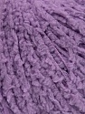 Fiber Content 100% Polyamide, Lilac, Brand Ice Yarns, fnt2-45791