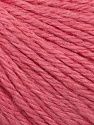 Fiber Content 40% Merino Wool, 40% Acrylic, 20% Polyamide, Pink, Brand Ice Yarns, Yarn Thickness 3 Light  DK, Light, Worsted, fnt2-45827