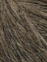 Contenido de fibra 27% Acrílico, 23% De nylon, 23% Lana, 15% Alpaca Superfine, 12% Viscosa, Brand Ice Yarns, Grey, Camel, fnt2-45850