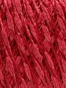 Vezelgehalte 100% Polyamide, Brand Ice Yarns, Dark Salmon, fnt2-45913