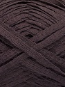 Fiber Content 70% Acrylic, 30% Wool, Maroon, Brand Ice Yarns, Yarn Thickness 4 Medium  Worsted, Afghan, Aran, fnt2-46117
