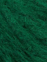 Fiber Content 55% Acrylic, 25% Wool, 20% Polyamide, Brand Ice Yarns, Green, fnt2-46173