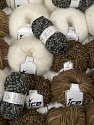 Wool Types  Brand Ice Yarns, fnt2-46314