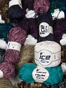 Custom Types  Brand Ice Yarns, fnt2-46315