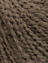 Fiber Content 8% Lurex, 70% Acrylic, 22% Wool, Brand Ice Yarns, Camel, Yarn Thickness 4 Medium  Worsted, Afghan, Aran, fnt2-46340