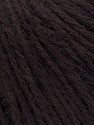 Composição 70% Acrílico, 30% Lã, Brand Ice Yarns, Dark Maroon, fnt2-46351
