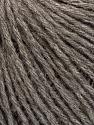 Vezelgehalte 70% Acryl, 30% Wol, Brand Ice Yarns, Camel, fnt2-46354