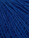 Fiber Content 70% Acrylic, 30% Wool, Brand Ice Yarns, Bright Blue, fnt2-46358