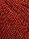 Fiber indhold 70% Akryl, 30% Uld, Brand Ice Yarns, Copper, fnt2-46359