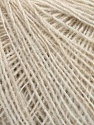 Fiber Content 70% Acrylic, 30% Wool, Light Beige, Brand Ice Yarns, fnt2-46368