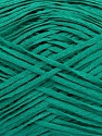 Fiber Content 100% Cotton, Brand Ice Yarns, Green, fnt2-46464