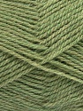 Fiber Content 60% Acrylic, 40% Wool, Khaki, Brand Ice Yarns, Yarn Thickness 3 Light  DK, Light, Worsted, fnt2-46742