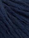 Fiber Content 60% Merino Wool, 25% Polyamide, 15% Acrylic, Brand ICE, Dark Purple, Yarn Thickness 4 Medium  Worsted, Afghan, Aran, fnt2-46908