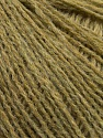 Fiber Content 70% Acrylic, 30% Wool, Khaki Melange, Brand Ice Yarns, Yarn Thickness 2 Fine  Sport, Baby, fnt2-47269