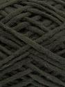 Fiber Content 100% Wool, Brand Ice Yarns, Dark Khaki, fnt2-47529