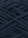 Fiber Content 50% Polyamide, 40% Micro Fiber, 10% Wool, Navy, Brand Ice Yarns, fnt2-47531