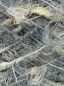 Fiber Content 80% Polyamide, 20% Wool, Yellow, Brand Ice Yarns, Grey, fnt2-47535