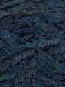Fiber indhold 40% Polyamid, 40% Akryl, 20% Merino Uld, Turquoise, Brand Ice Yarns, Grey, Blue, Yarn Thickness 5 Bulky  Chunky, Craft, Rug, fnt2-47896