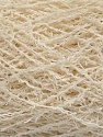 Fiber Content 100% Cotton, Brand Ice Yarns, Cream, Yarn Thickness 2 Fine  Sport, Baby, fnt2-47903
