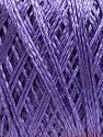Fiber Content 60% Polyamide, 40% Viscose, Lavender, Brand ICE, Yarn Thickness 2 Fine  Sport, Baby, fnt2-48407