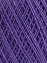 Fiber Content 75% Acrylic, 25% Polyamide, Lavender, Brand ICE, Yarn Thickness 1 SuperFine  Sock, Fingering, Baby, fnt2-48842