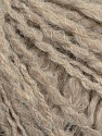 Fiber Content 40% Acrylic, 30% Polyamide, 30% Viscose, Brand Ice Yarns, Beige, fnt2-49171