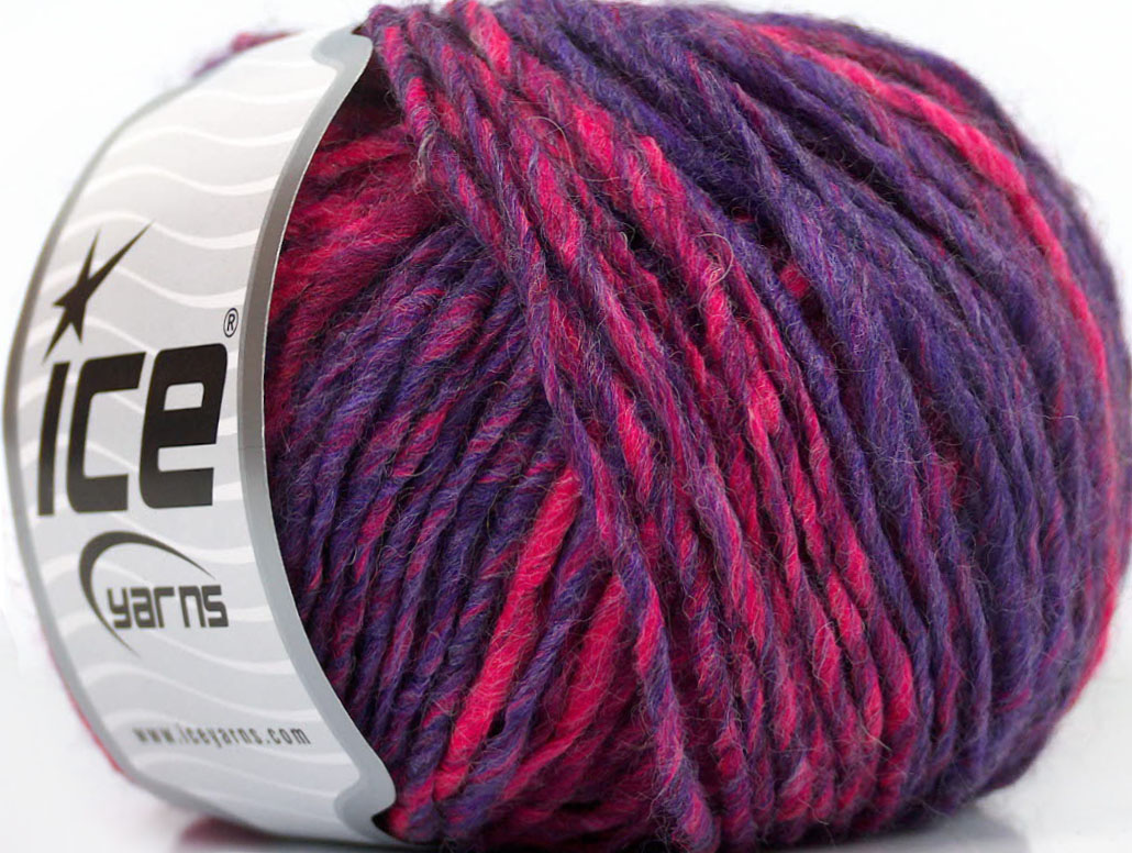 Knitting Stores Nyc : New york wool lilac shades fuchsia limited edition fall