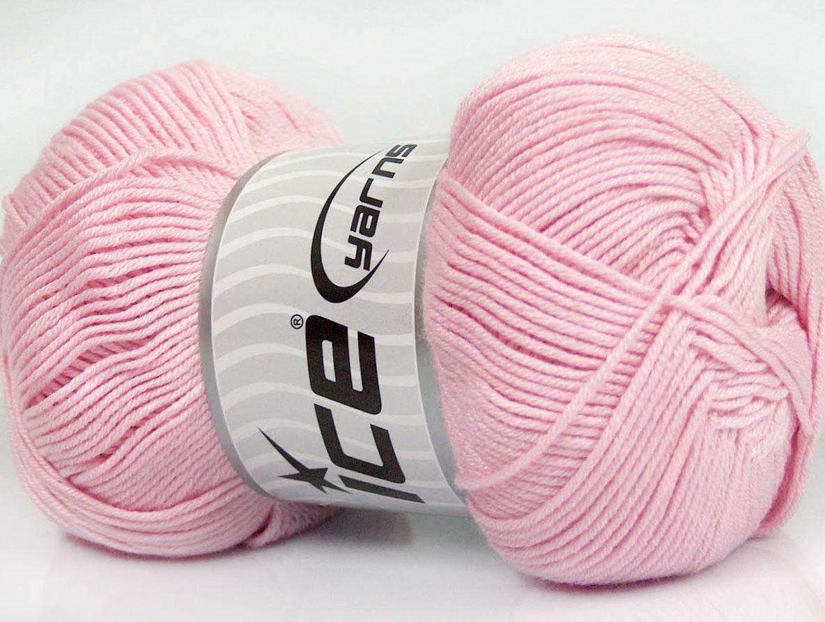 Yarn online shop